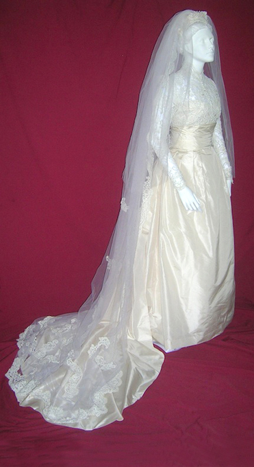 Wedding Dresses Jersey City : City nj wedding gowns and prom dresses bridal near atlantic